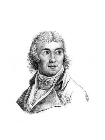 Bartolomeo Bruni