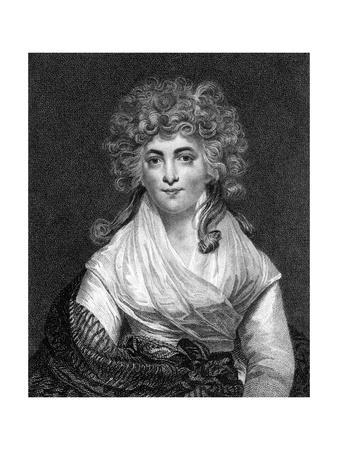 Isabella Mchss. Hertford