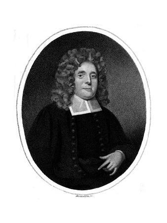 Vincent Alsop, Churchman