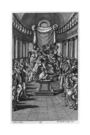 Assassination, Caesar
