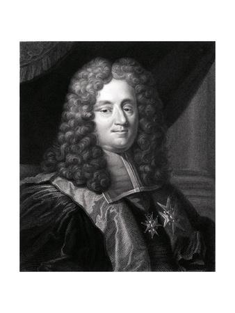 Henri Francois Daguessau