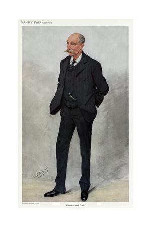 3-Piece Suit 1909