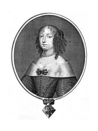 Marguerite Yolande Savoy