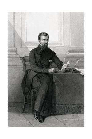 Albert L'Ouvrier