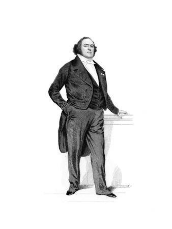 Henri La Rochejaquelein