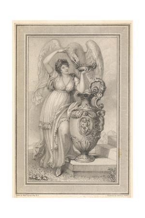 Anna Duchess Bedford