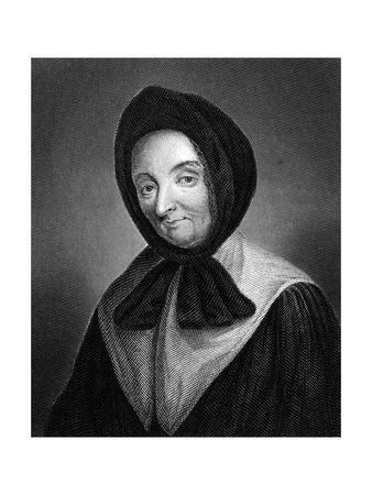 Katharine Henry