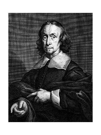 Adrian de Bie