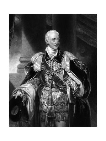 Philip Earl Hardwicke