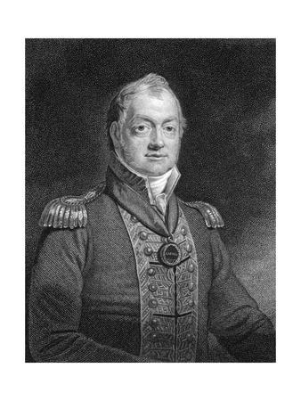 William Thomas Dilkes