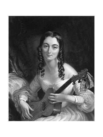 Anne Maria Hughes