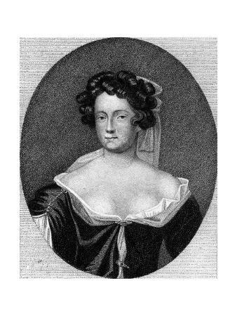 Mary Davis, Actress