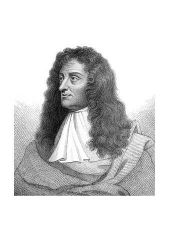 Roger Earl Castlemaine 2