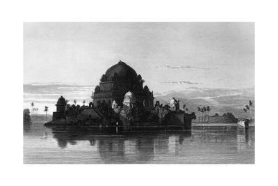 India Bijaipur