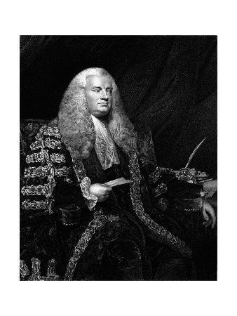 John Baron Ashburton
