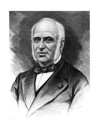 Pierre C Chesnelong
