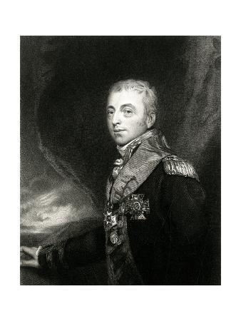 Alan, Baron Gardner