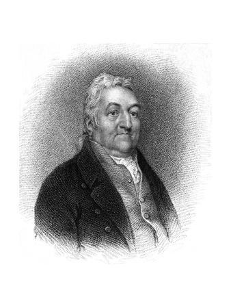 John Stafford Smith