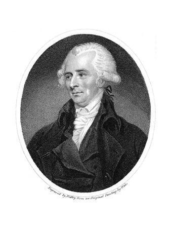 William Buchan, Medical