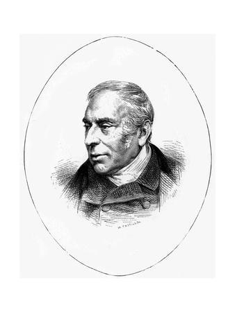 Pierre Berryer