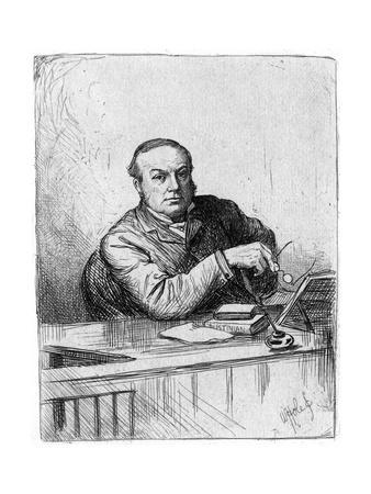 James Muirhead