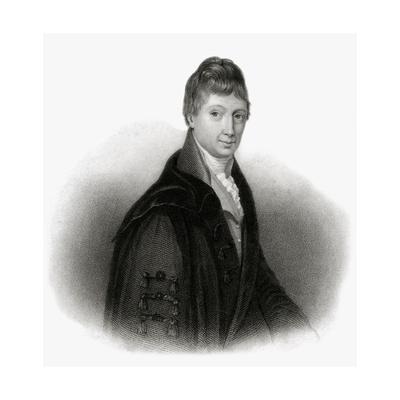 Robert Hamilton