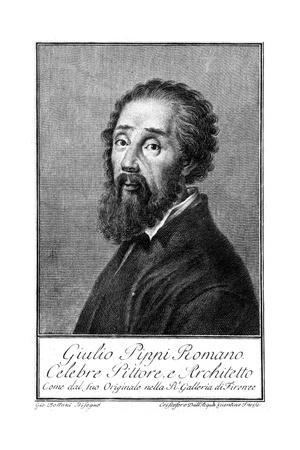 Pippi - Giulio Romano 4