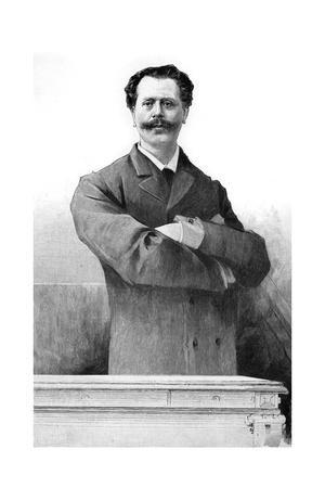Paul de Cassagnac