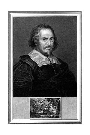 Pietro Berretini