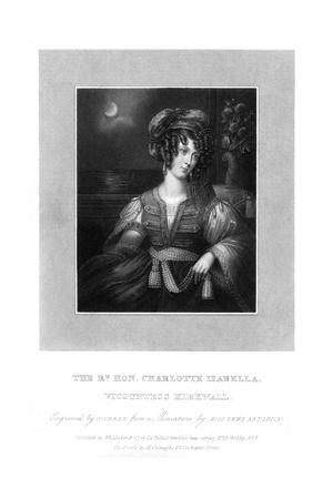 Countess of Orkney