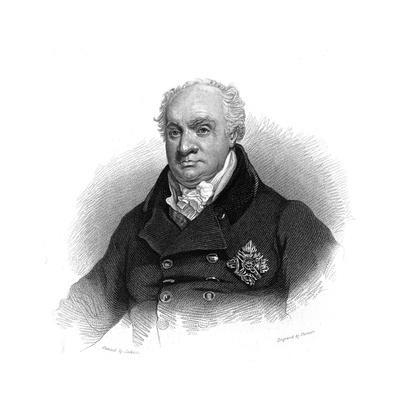 Sir Robert Brownrigg