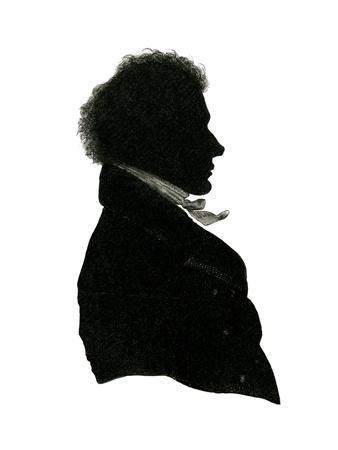 Daniel Whittle Harvey