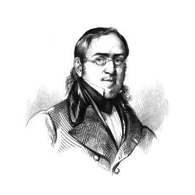 Matteo Bonafous