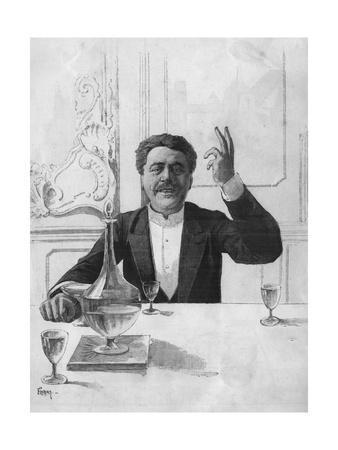 Henri Francoid Becque