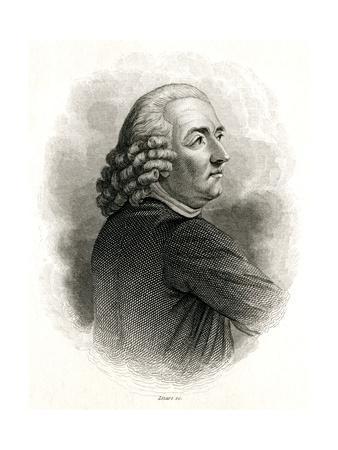 Pieter Camper