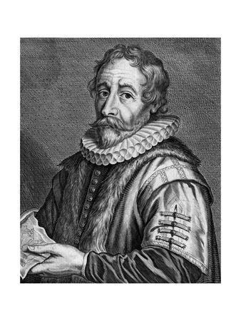 Raphael Sadeler