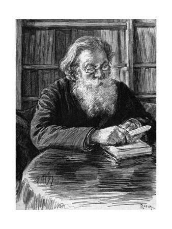 Peter Lavrov