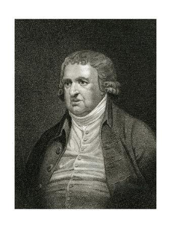 Erasmus Darwin, Haughton