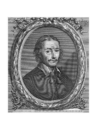 Jacob Steendam