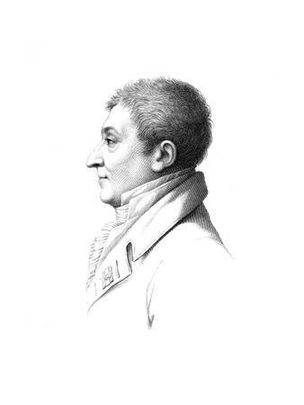 Raffaele Morghen