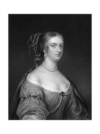 Rachel Lady Russell