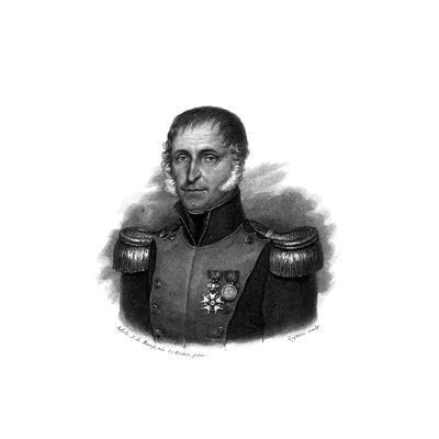 Pierre Paillette