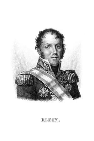 Dominique Comte Klein 2