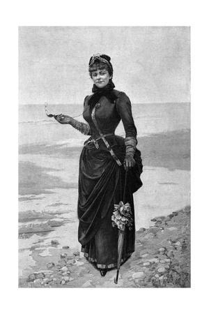Sibylle Martel
