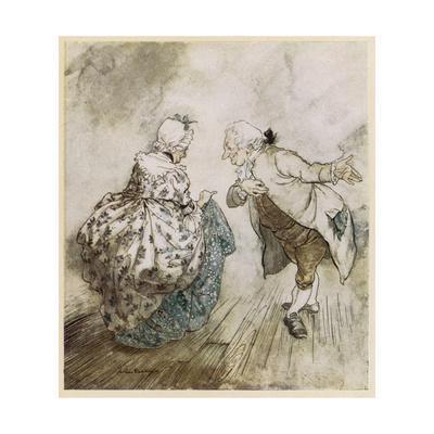 Dickens, Christmas Carol