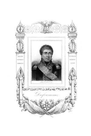Rene Desfontaines
