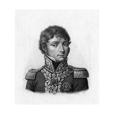 Charles Vcte. Preval