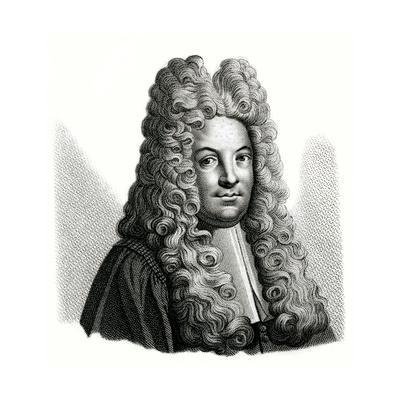 Francois Pierre Gillet