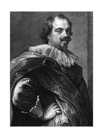 Pieter Stevens