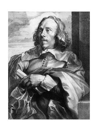 Robert Van Der Voerst